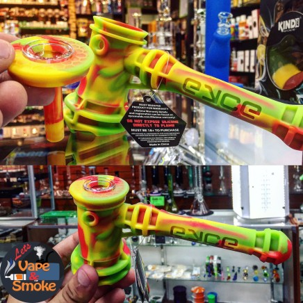 Buy Glass Pipes, Hand Pipes, Spoon Pipes, in Kansas City